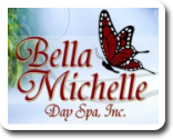 Bella Michelle Day Spa, Inc